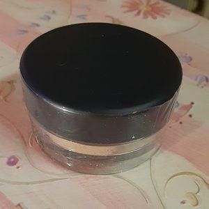 Bare Minerals Loose Powder Concealer Sunscreen